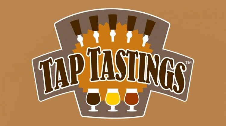 Tap Tastings Craft Brew Excursions